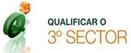 Qualificação do 3º Sector
